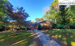 155 Ridge Point Drive Boone, NC 28607 - Image 1