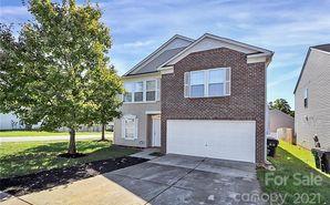 4603 Oakburn Drive Charlotte, NC 28269 - Image 1