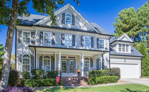 104 Rayanne Court Apex, NC 27502 - Image 1