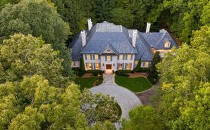 6036 Over Hadden Court Raleigh, NC 27614 - Image 1