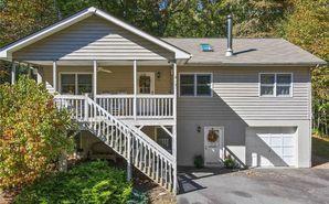 151 Foxwood Estates Boone, NC 28607 - Image 1