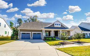 11915 Tree Sparrow Road Charlotte, NC 28278 - Image 1