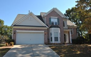 421 Riverfront Parkway Mount Holly, NC 28120 - Image 1