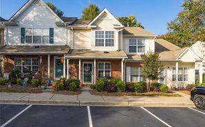 148 Tannenbaum Circle Greensboro, NC 27410 - Image 1