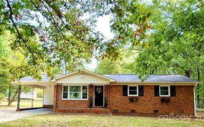 118 Ridge Road Cherryville, NC 28021 - Image 1