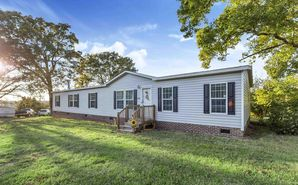 1360 First Creek Road Anderson, SC 29621 - Image 1
