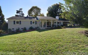 1031 Eldorado Avenue Charlotte, NC 28262 - Image 1