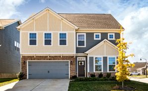 1504 Cambria Court Lake Wylie, SC 29710 - Image 1