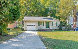 2113 A Murrayhill Road Greensboro, NC 27406 - Image 1