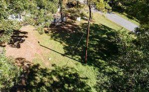104 S Occoneechee Street Hillsborough, NC 27278 - Image 1