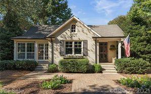 1222 Cedar Lane Charlotte, NC 28226 - Image 1
