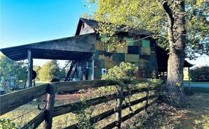 566 Stanley Road Stokesdale, NC 27357 - Image 1