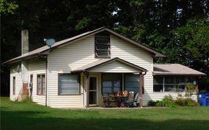 4912 Davis Road Winston Salem, NC 27105 - Image 1