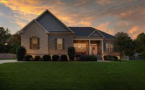 6009 Carlson Ridge Drive Summerfield, NC 27358 - Image 1
