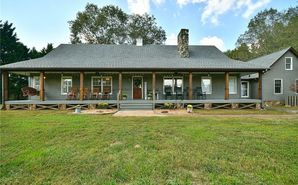 557 Country Club Road Liberty, SC 29657 - Image 1