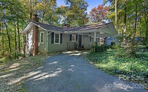 610 Whetstone Gap Road Lake Toxaway, NC 28747 - Image 1