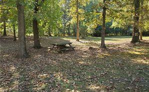 00 Coleridge Road Siler City, NC 27344 - Image 1
