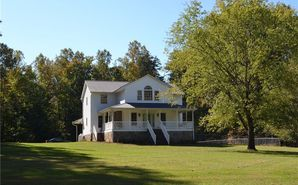 1844 Sardis Church Road Madison, NC 27025 - Image 1