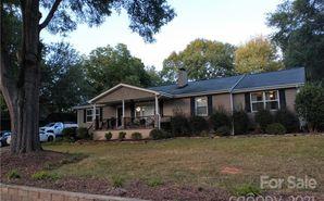 1514 Perry Street Gastonia, NC 28054 - Image 1