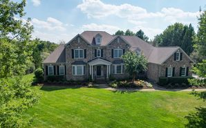 113 Orchard Hill Court Marvin, NC 28173 - Image 1