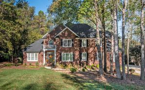 9100 Valley Brook Court Marvin, NC 28173 - Image 1