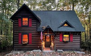 113 Teaberry Trail Beech Mountain, NC 28604 - Image 1