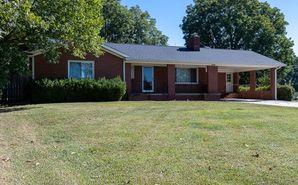 3743 Williams Dairy Road Greensboro, NC 27406 - Image 1