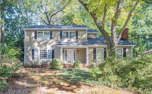 4208 Hobbs Road Greensboro, NC 27410 - Image 1