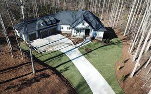 59 Berry Patch Lane Pittsboro, NC 27312 - Image 1