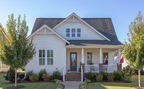 1210 Quincy Cottage Road Hillsborough, NC 27278 - Image 1