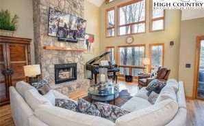 297 High Willhays Road Boone, NC 28607 - Image 1