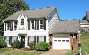 1533 Lewisburg Pointe Drive Clemmons, NC 27012 - Image 1