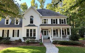 101 Northstar Court Cary, NC 27513 - Image 1