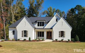 8012 Discovery Falls Trail Wake Forest, NC 27587 - Image 1