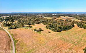 466 Scotts Creek Road Statesville, NC 28625 - Image 1