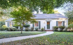 102 Homewood Avenue Greensboro, NC 27403 - Image 1