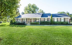 4526 Fence Drive Greensboro, NC 27409 - Image 1