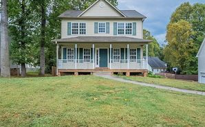 125 Field Brook Drive Clemmons, NC 27012 - Image 1
