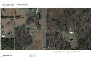 0 Milesville Road Elon, NC 27244 - Image