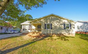 213 Rivermeade Drive Archdale, NC 27263 - Image 1