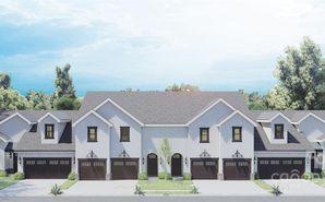 108 Shields Drive Lincolnton, NC 28092 - Image 1