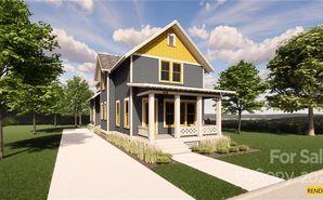419 Solomon Street Charlotte, NC 28216 - Image 1