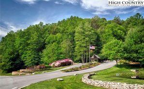 818 Crest Trail Linville, NC 28646 - Image 1