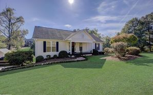 109 Mill Pond Road Easley, SC 29642 - Image 1
