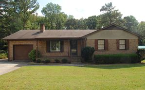 4006 Brown Place Raleigh, NC 27604 - Image 1