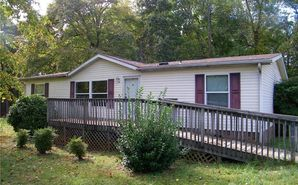 192 Liberty Road Mocksville, NC 27028 - Image 1