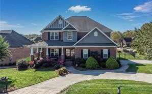 8236 Arbor Ridge Lane Clemmons, NC 27012 - Image 1