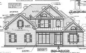 8813 Rudy Drive Kernersville, NC 27284 - Image