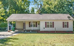 310 E Louisiana Avenue Bessemer City, NC 28016 - Image 1