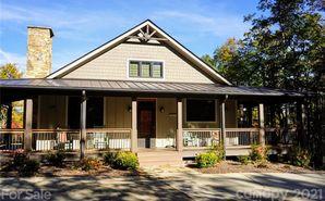 174 Grouse Ridge Road Sapphire, NC 28774 - Image 1